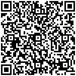 卡布基諾咖啡簡餐小火鍋QRcode行動條碼