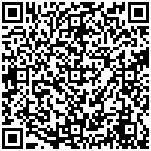 九澄自助式涮涮鍋QRcode行動條碼