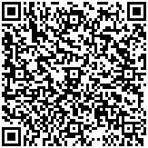 亞土科技股份有限公司QRcode行動條碼