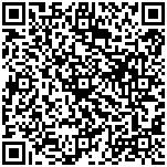 華琦玩具有限公司QRcode行動條碼