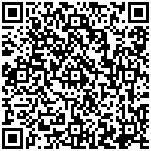 一心清潔服務有限公司QRcode行動條碼