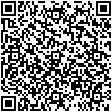 奎聚企業股份有限公司QRcode行動條碼