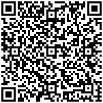 語潔消毒清潔公司QRcode行動條碼