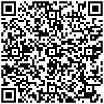 強強滾迴轉涮涮鍋(花蓮店)QRcode行動條碼