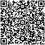 海豚QRcode行動條碼