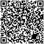 居佳清潔服務QRcode行動條碼