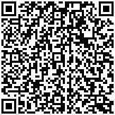 禹群企業股份有限公司QRcode行動條碼