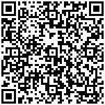 熱情法式料理QRcode行動條碼