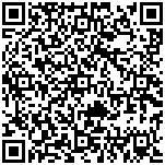 沅俐清潔公司QRcode行動條碼