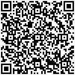 HSIUYUEHQRcode行動條碼
