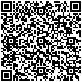 詠碁科技股份有限公司QRcode行動條碼