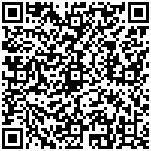 順閎國際有限公司QRcode行動條碼
