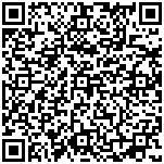 數位先進QRcode行動條碼