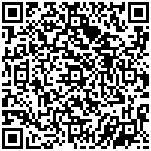 群光電子股份有限公司QRcode行動條碼