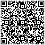 新展冷氣空調有限公司QRcode行動條碼