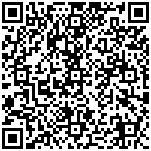 五里坡民墅QRcode行動條碼