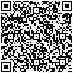 清境龍莊QRcode行動條碼