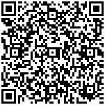 歐風小鎮QRcode行動條碼