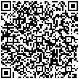 集南實業股份有限公司QRcode行動條碼
