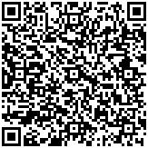 寶麒企業股份有限公司QRcode行動條碼