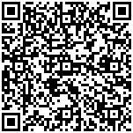 鍵展股份有限公司QRcode行動條碼