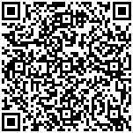 安歌電子股份有限公司QRcode行動條碼