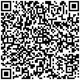 金記環境維護事業股份有限公司(CPG專業清潔公司)QRcode行動條碼