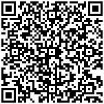 可成科技股份有限公司QRcode行動條碼