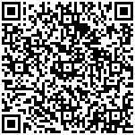 環新環境事業有限公司QRcode行動條碼