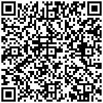 長城清潔有限公司QRcode行動條碼