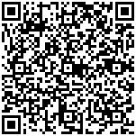 林大真K書中心QRcode行動條碼