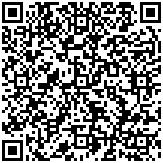 長佳資訊有限公司QRcode行動條碼