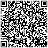 一一七清潔服務公司QRcode行動條碼