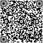 三多力單車館QRcode行動條碼