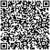 東泰順實業有限公司QRcode行動條碼