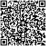 大文山計程車無線電臺QRcode行動條碼