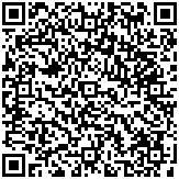 士潔清潔服務工程QRcode行動條碼