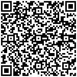 迪迪小吃QRcode行動條碼