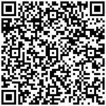 源將有限公司QRcode行動條碼