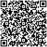 鐵之路餐廳(隔壁鄰舍)QRcode行動條碼