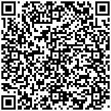 鯉魚潭水庫-砂鍋魚頭QRcode行動條碼