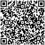 遠瞻生活科技有限公司QRcode行動條碼