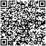 越新電子股份有限公司QRcode行動條碼