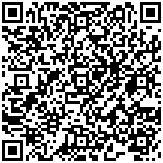 肯德基(股)(苗栗中正)QRcode行動條碼