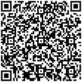 新生活診所暨生活美容中心QRcode行動條碼