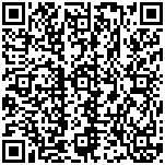 利樂清潔有限公司QRcode行動條碼