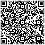奧斯卡影視有限公司QRcode行動條碼