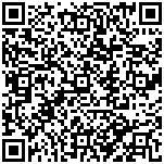 飛狗無線電台計程車QRcode行動條碼