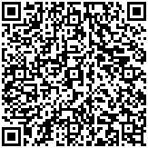 淯心室內清潔服務公司QRcode行動條碼
