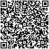 奇美食品股份有限公司QRcode行動條碼